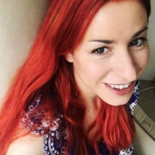 Sarah Drasner profile picture