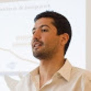 nh2_amine profile picture