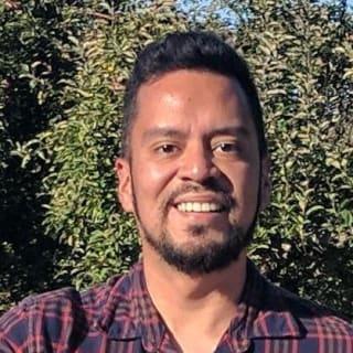 Carlos Lemus profile picture