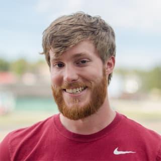 Aaron Krauss profile picture