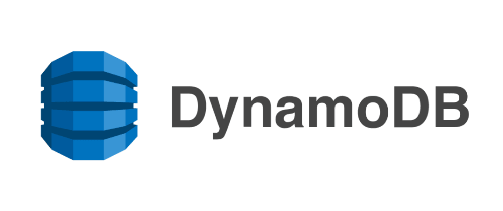 Cover image for Introducing PartiQL For DynamoDB