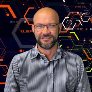 Dawid van Heerden - DavesTechTips profile picture