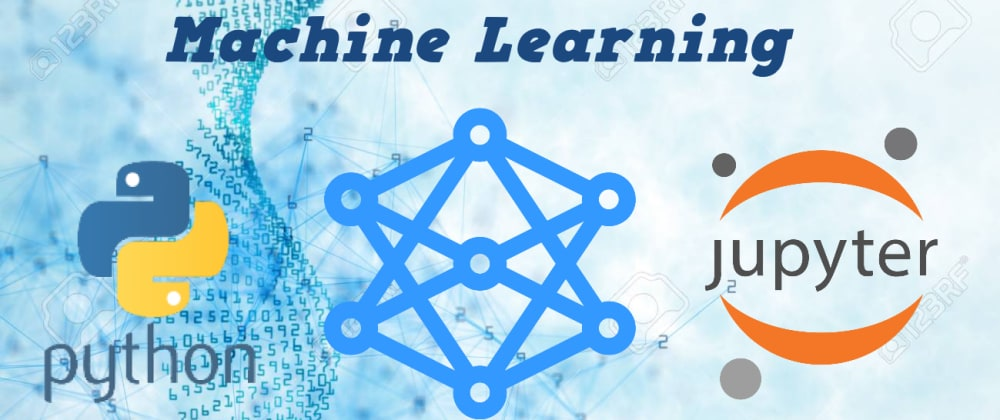 Cover image for Machine Learning journey : Day 4 (Python | Descriptive Statistics | Case Study)