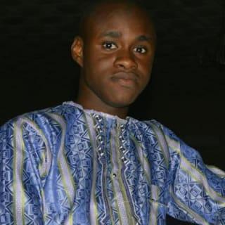 shosenwales profile picture
