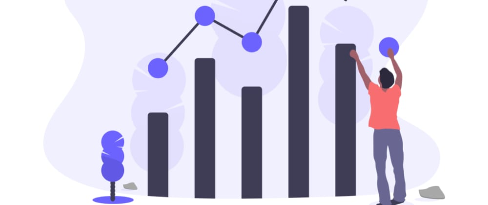 Cover image for  How to Implement Beautiful Charts in Flutter