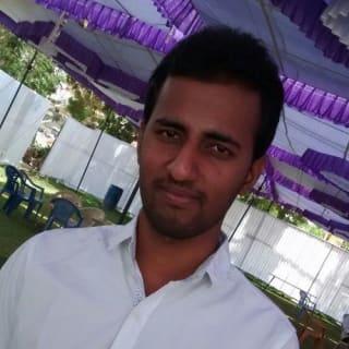 manorajk profile picture
