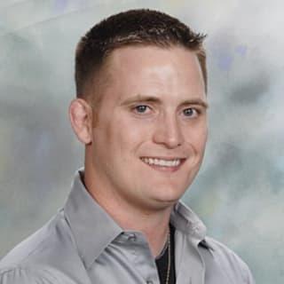 Peter Roto profile picture