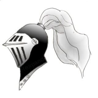 dmelidonis profile