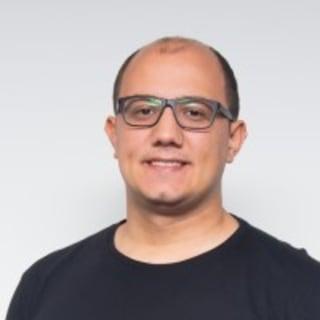Rafael Schettino profile picture