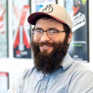 Schuster Braun profile picture