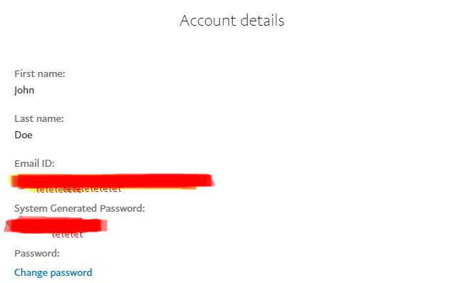 emailpassword