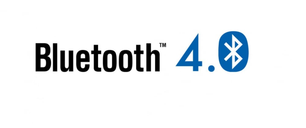 Cover image for A Quick Introduction to Bluetooth LE