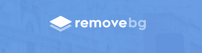 removeBg