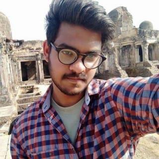 Suraj Upadhyay profile picture