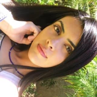 hareemixx profile