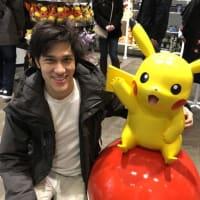 Chuck Ha profile image
