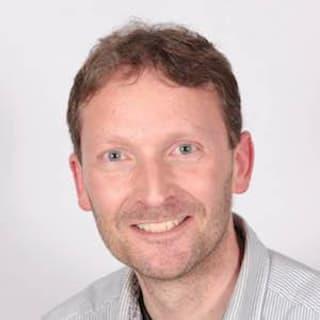 Niklas Heidloff profile picture
