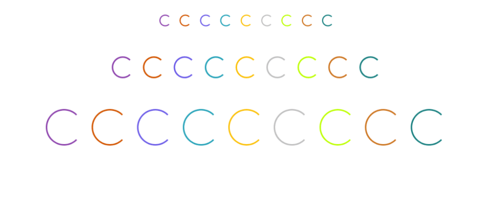 Cover image for Bootstrap Custom Color Spinners