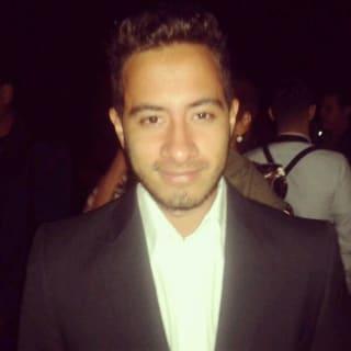 Jorge Ruvalcaba profile picture