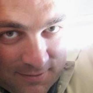 Bohonyi Balazs Zsolt profile picture