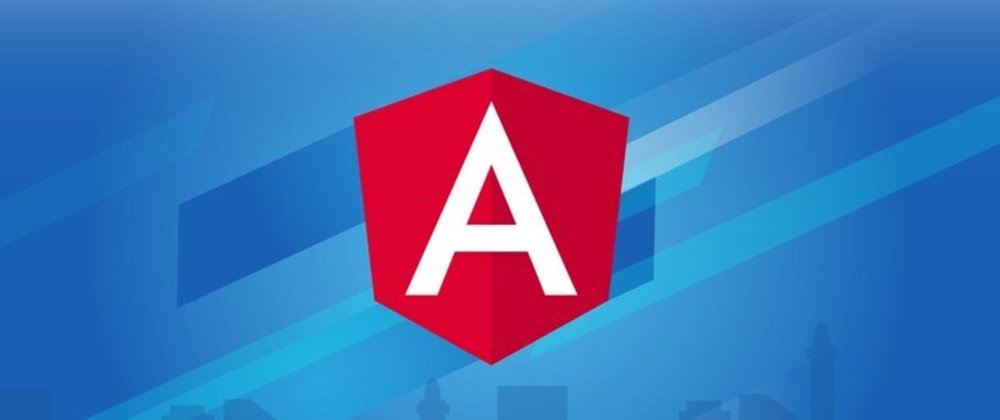 Cover image for Create angular apps with shared library