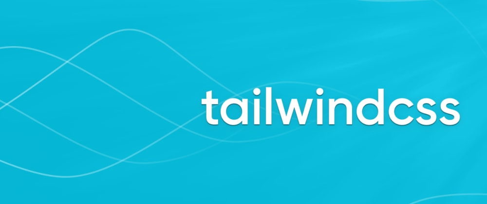 Cover image for Free Tailwind Components For Your Next Project.