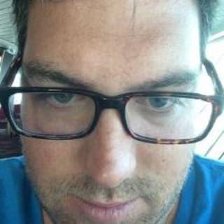 Ryan Tracey profile picture