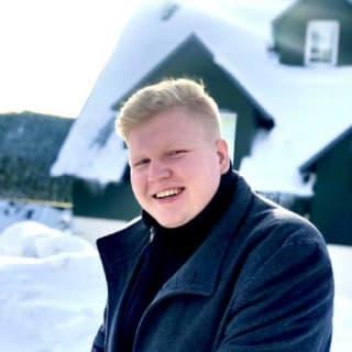Filip Pýrek profile picture