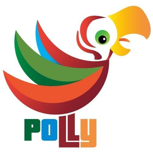 Polly — biblioteca para tratamento de falhas em .Net