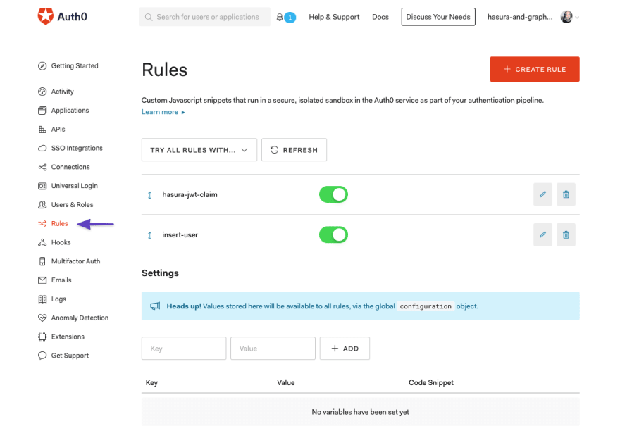 auth0-rules.png