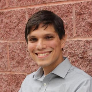 Elías E. del Real profile picture