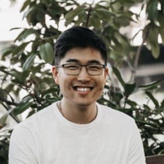 Justin Chu profile picture