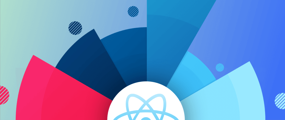 Cover image for Low-Level Charts in React