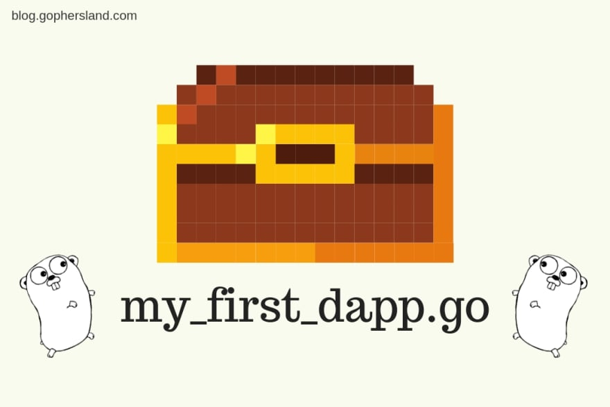 first_dapp_go