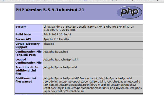 php_default_page_fossnaija