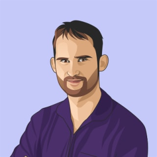 Daniel Bartholomae profile picture