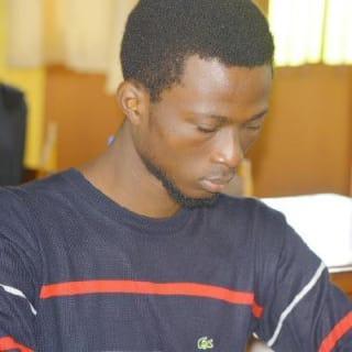 Jonathan Yombo Bosemwa Lijerbul LJOBOY profile picture