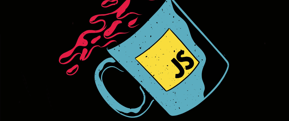 Cover image for Essential Concepts in JS