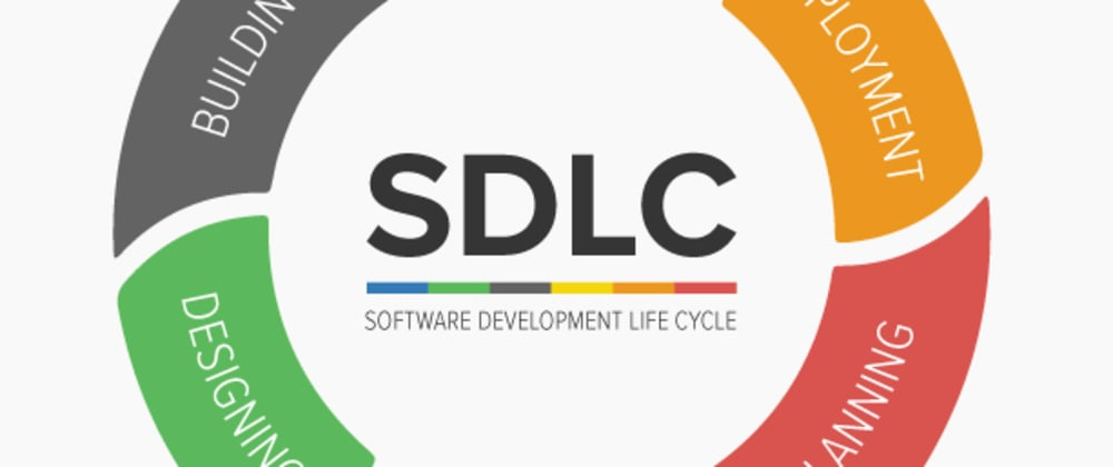 Cover image for Software Development Life Cycle: Beginners Guide