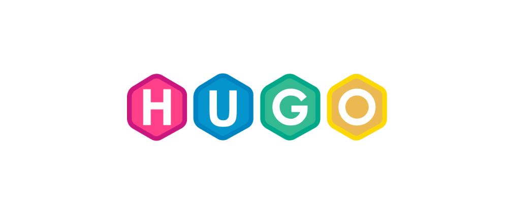 Cover image for [Learn Hugo] Getting Started with Static Websites