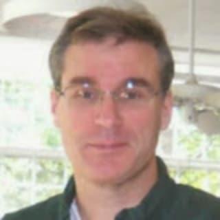 rmbryan71 profile picture
