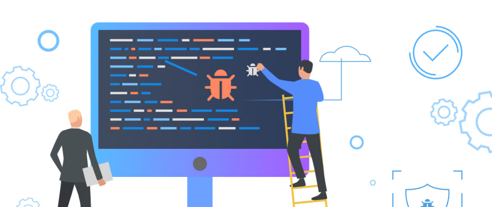 Cover image for Distributed request tracing in Rails