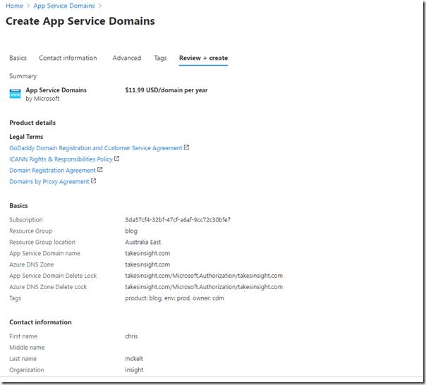 create-app-services-domain-2