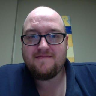 Derrick Koon profile picture