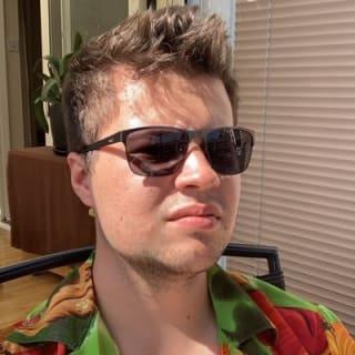 Joe Fazzino profile picture