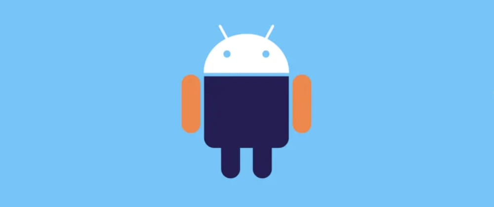 Cover image for Creating Custom Views in Android