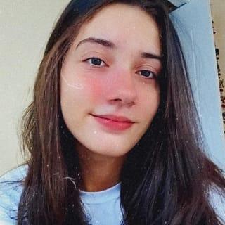 Mariana Adelino profile picture