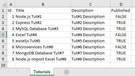 upload-read-excel-file-node-js-excel-data