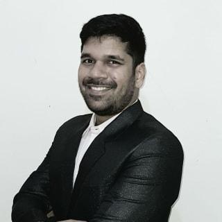 Naga Chaitanya Konada profile picture