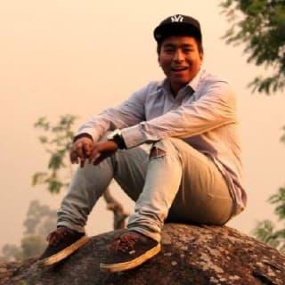 Prashant Shahi profile picture